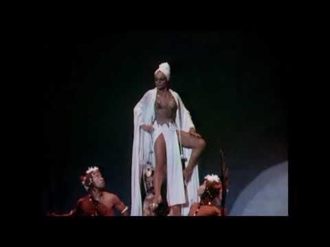 Timbuktu! (Broadway 1978)