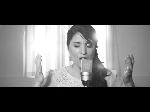 Sarah Liberman - The Great Exchange (Official Music Video)