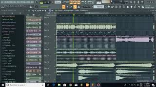 🚀🚀រីមិច2019 remix 2020 ស្ទាវៗពេញនិយមរាំក្នុង Tik ToDJ Chhit Remix in Cambodia