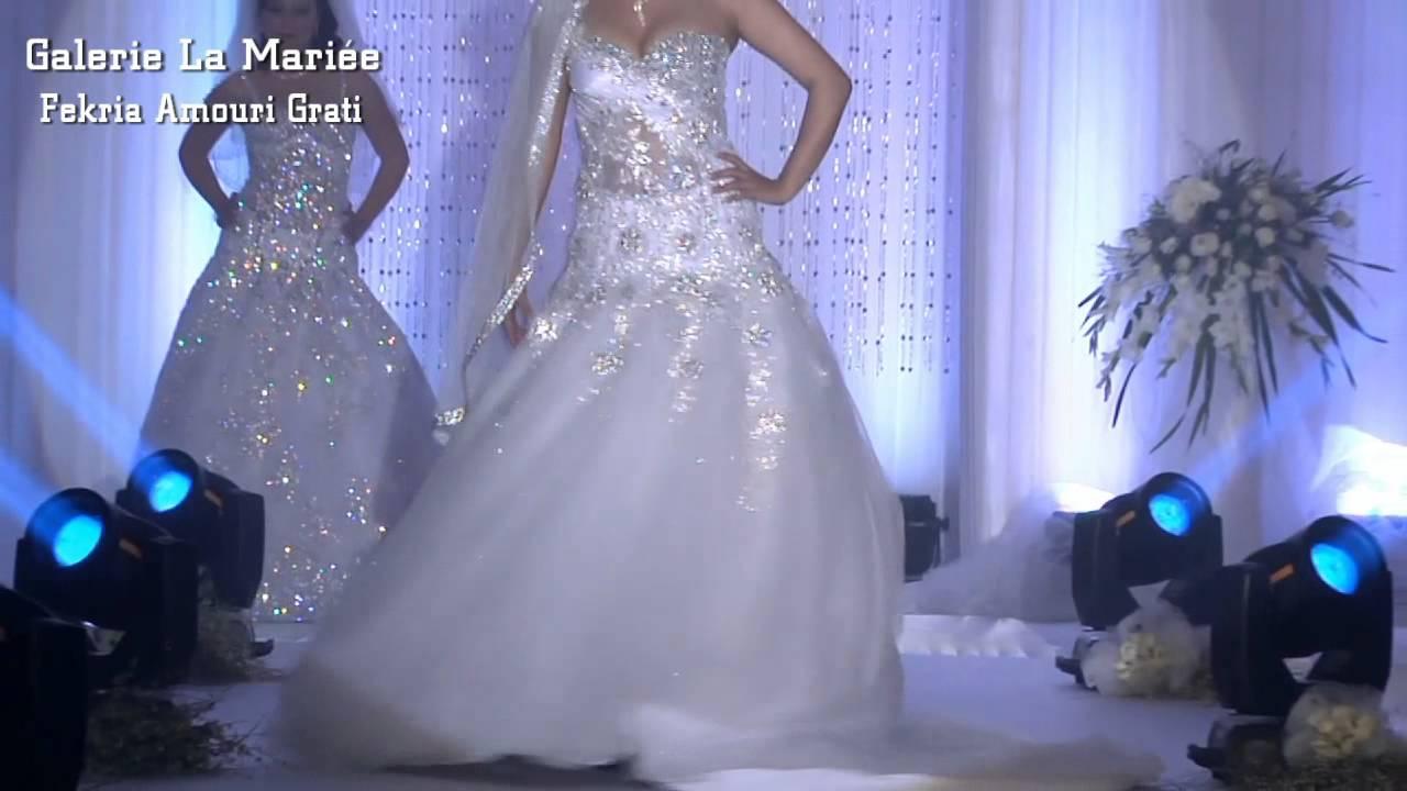 Vente robe soiree sfax