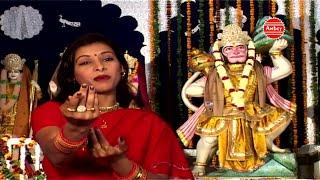Download Video श्री मेहंदीपुर बालाजी की पावन गाथा || Full Musical Story By Anuja  #Ambey Bhakti MP3 3GP MP4