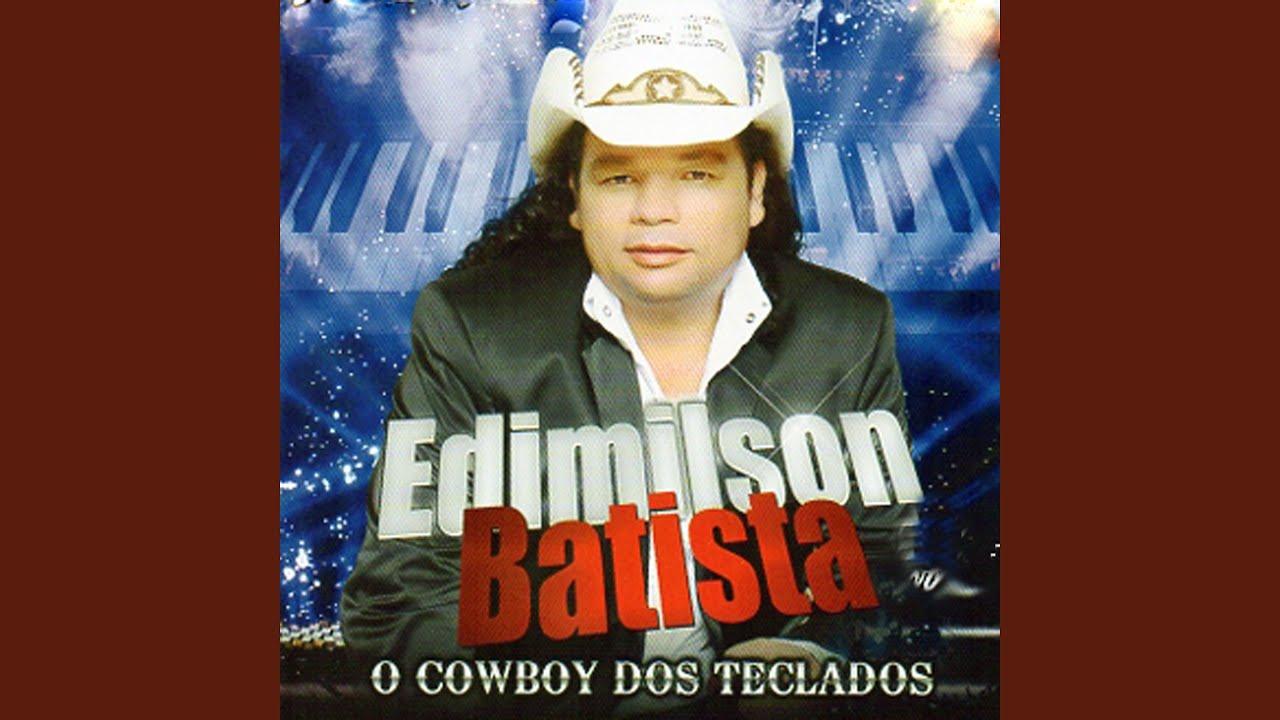 SALES 2012 RECORDAES CD BAIXAR SILVANO