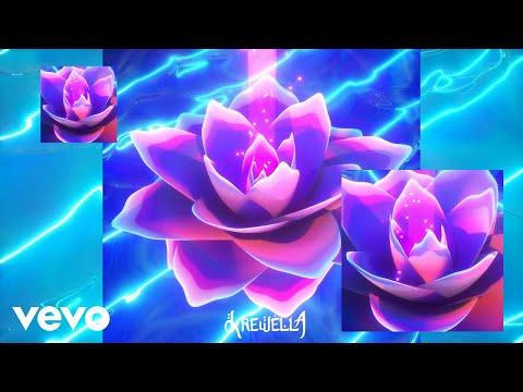 Krewella - Runaway (Audio)