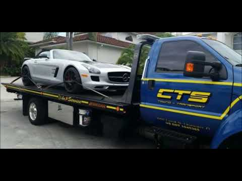 Towing Company in Omaha NE - Council Bluffs IA | Mobile Auto Truck Repair Omaha