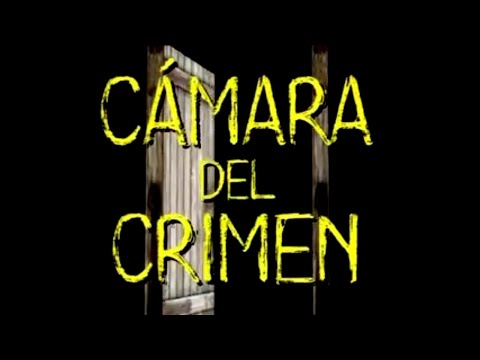 Cámara del Crimen (18/03/2017) Bloque 1