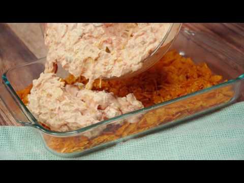cheesy-dorito-chicken-casserole