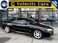 1998 Nissan Skyline R34 25GT-T Coupe 143K's Turbo 276hp Manual for sale in Vancouver, Canada