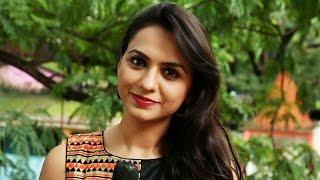Priya Bhatija
