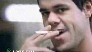 Реклама против курения. Прикол)))) Ржачно