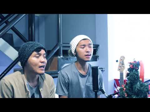 Karen gospel new song Christmas wish by Dahbu Htoo and friend [OFFICIAL MV]