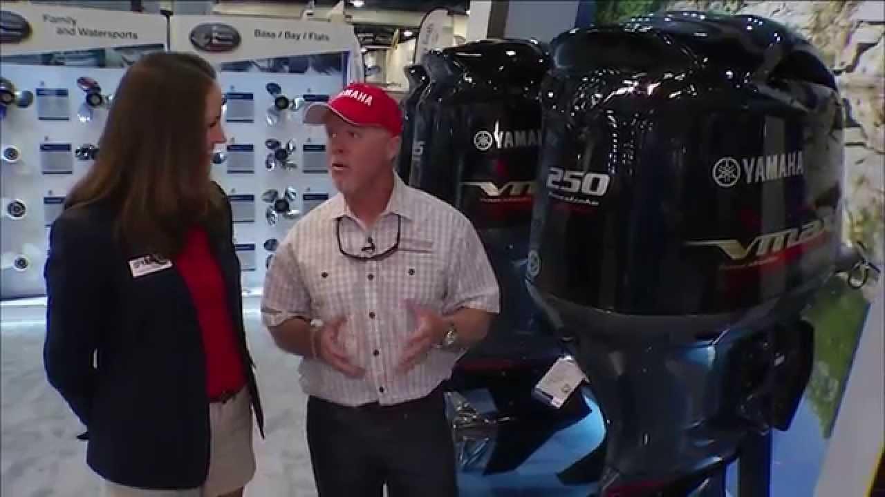 Yamaha sho 250 wahoo 2015 chevy florida insider for Chevy florida fishing report