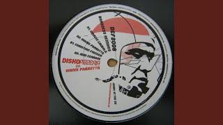 Baroness - Christian Fischer Remix