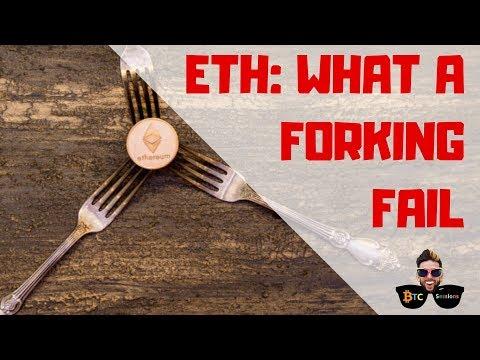 Bitcoin 2019 Price   CRITICAL Ethereum Vulnerability   Binance Adds Fiat