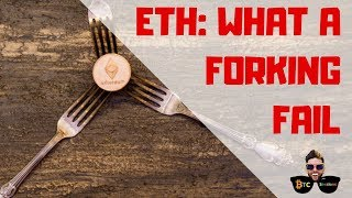 Bitcoin 2019 Price | CRITICAL Ethereum Vulnerability | Binance Adds Fiat thumbnail