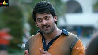 Latest Telugu Movie Scenes  Making Videos