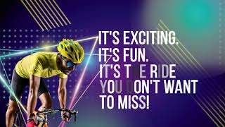 Round Table India Presenting - Midnight Cycling Adventure Tour De Kolkata 2019 | Register Now