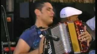 Así Fue Mi Querer - Hector Zuleta & Saul Lallemand