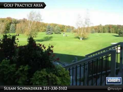 Birchwood Farms Golf and Country Club