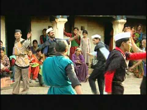 Khela Paanso (Dropadi Cheerharan) [Full Song] Wa Junyalee Raat- Aige Phir Yaad