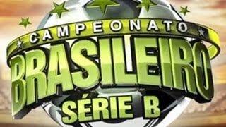 PES 2013 - Brasileiro Série B 2.0 DOWNLOAD!