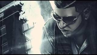 Farruko - Lo Que La Calle Pide   [Imperio Nazza Top Secret ]