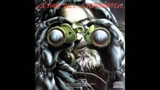 Jethro Tull - Orion (live)