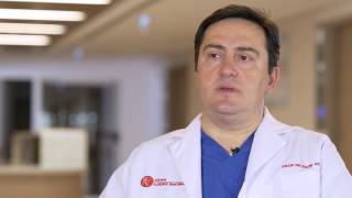 PSA Testi Nedir? Kanserin Erken Tanısındaki Yeri Nedir?