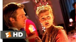 Never Been Kissed (4/5) Movie CLIP - Josie's Prom Speech (1999) HD
