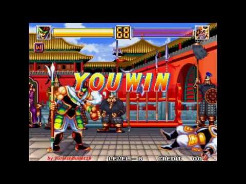 world-heroes-2-jet-(world)-(arcade)---(longplay---ryofu-|-warrior-mode-|-level-8-difficulty)