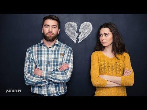 6 Preguntas para saber si tu relación será para toda la vida de YouTube · Duración:  3 minutos 27 segundos