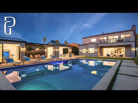 $4.1-million-dollar-la-farmhouse-(5401-donna-ave-tarzana,-california)