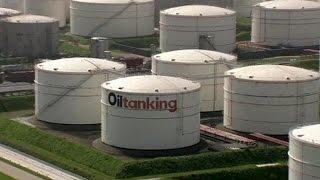 انتعاش طفيف في سعر البترول - economy
