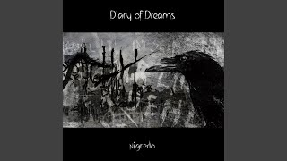 Watch Diary Of Dreams Tales Of The Silent City video