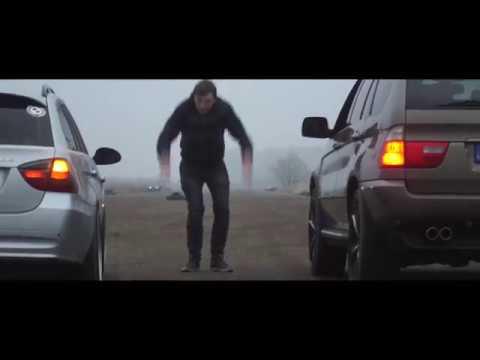 PLungės BMW Klubo meetas!