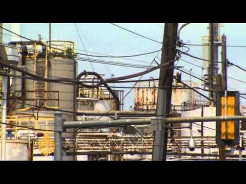 Delta to begin refining oil