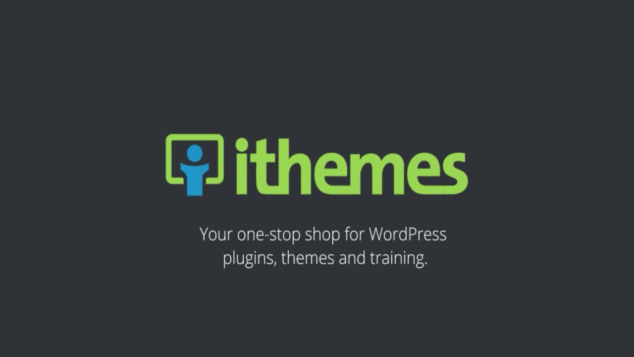How to Turn On and Off PHP Errors in WordPress – iThemes