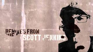 Wishing Well  Scott Jenkins Ft. Richard Webb