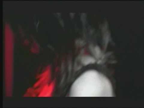 Progeny of Rmdax Tasing Official Video 岩木之子 MV
