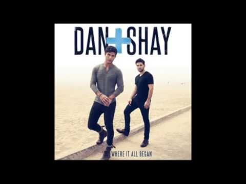 """Show You Off"" By Dan + Shay (Lyric Video)"
