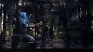 Dragonfly Movie TV Spot 3 (2002) Kevin Costner