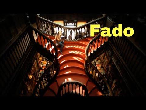[Fado Português] - Outstanding Fado, Music for the Soul - Há uma música do povo (2018)