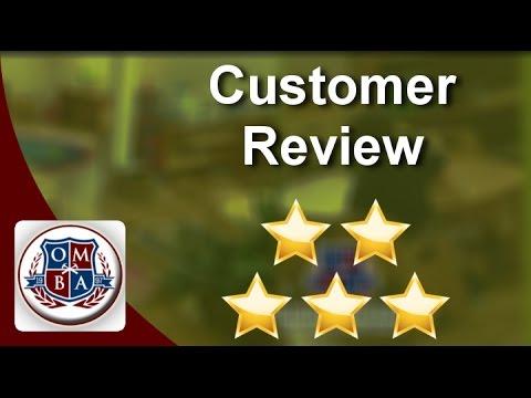 Orlando Montessori Bilingual Academy Orlando Great Five Star Review by Lauren M.