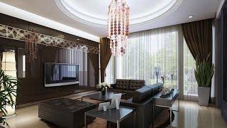 Многоуровневые потолки из гипсокартона(В этом видео вы узнаете какие многоуровневые потолки из гипсокартона можно сделать в своей квартире или..., 2015-11-03T11:32:57.000Z)