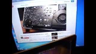 будет ли работать MacBook Pro без задней крышки (байка говорит, что нет)