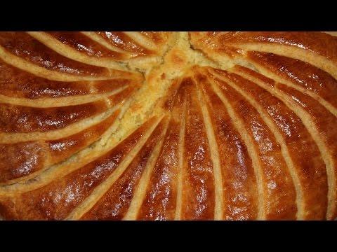 pâte-feuilletée-:-technique-de-base---cooking-with-morgane