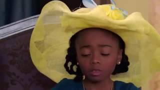 Jessie 2 temporada episódio 19