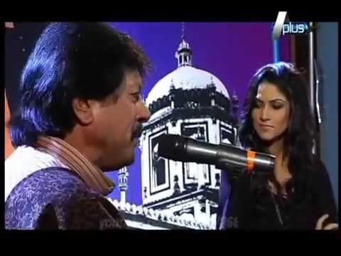 Sad Song by Attaullah khan Esakhelvi