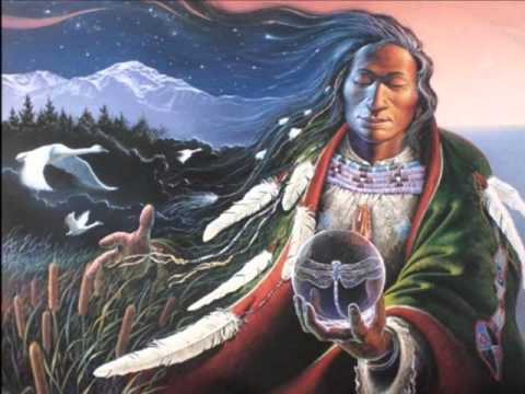 Hooghan by Louie Gonnie ~ Navajo Early Morning Blessing