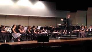 John Williams: Four Symphonic Themes