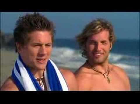 The Cutting Edge 2 bikini scene 2 - YouTube